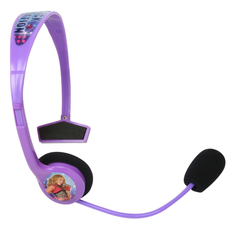 hm headset