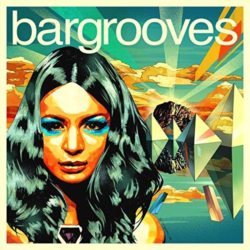 VA-Bargrooves Ibiza 2014-2CD-FLAC-2014-JLM Download