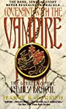 Covenant with the Vampire (Diaries of the Family Dracul Book 1)