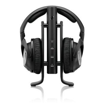 Sennheiser RS 170 Digital Wireless Headphones