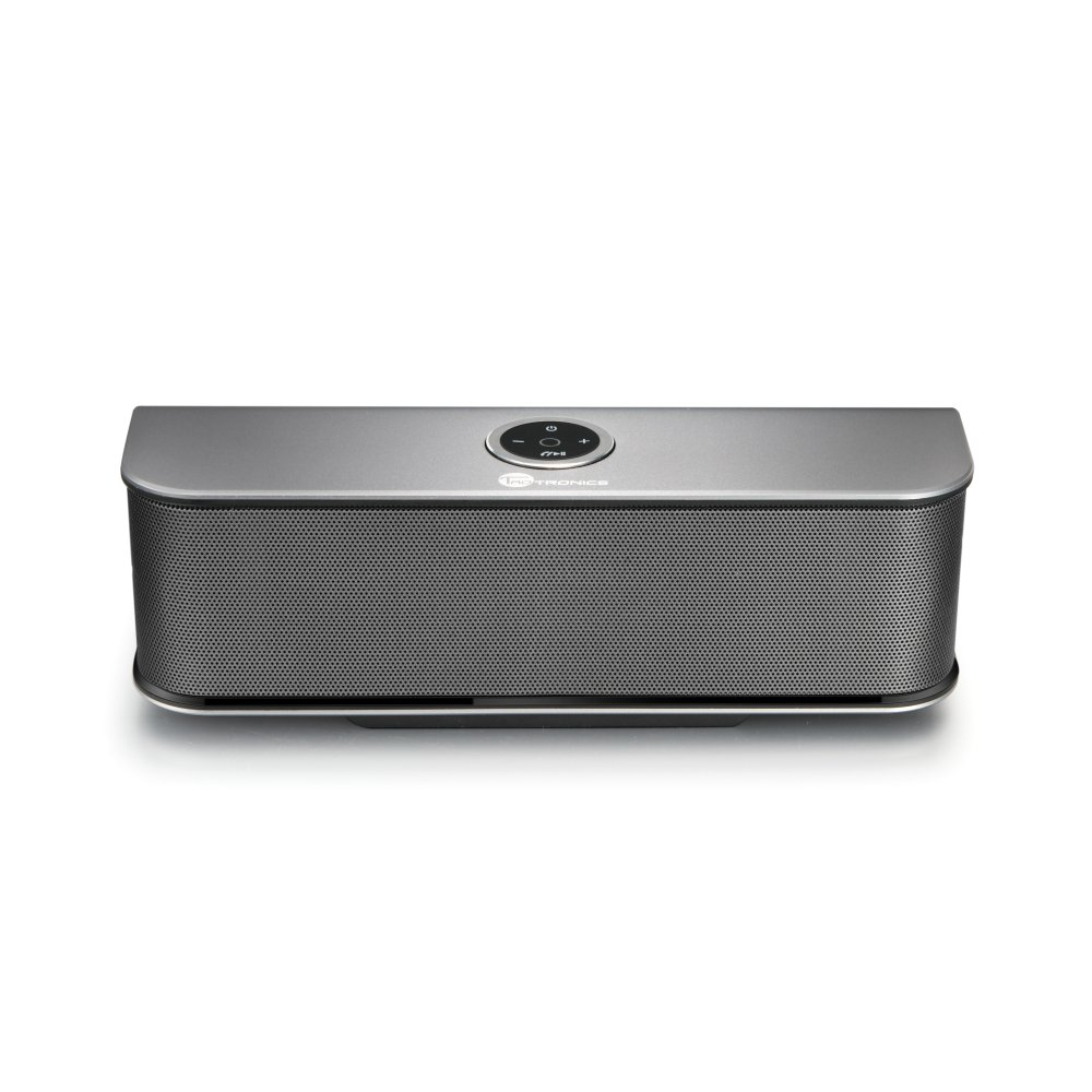 Image Result For Portable Outdoor Shower Bluetooth Speaker By Ayl Soundfit