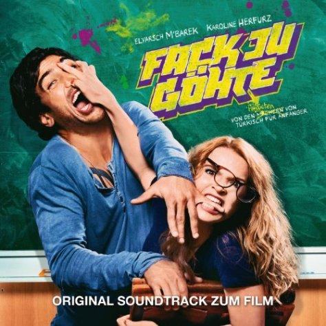 VA-Fack Ju Goehte-OST-CD-FLAC-2013-NBFLAC Download