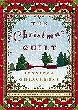 The Christmas Quilt: An Elm Creek Quilts Novel (The Elm Creek Quilts Book 8)