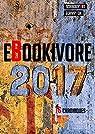 EBOOKIVORE 2017