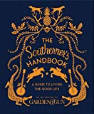The Southerner's Handbook: A Guide to Living the Good Life