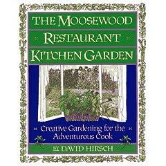 Moosewood Garden