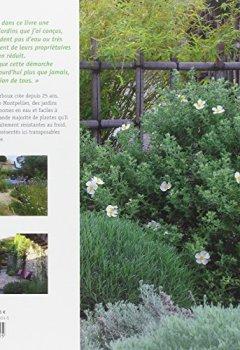 Telecharger Creer Un Jardin De Style Mediterraneen Sans Arrosage