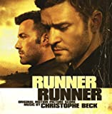 Runner Runner (Original Motion Picture Score)