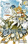 D. Gray-Man Reverse, tome 2