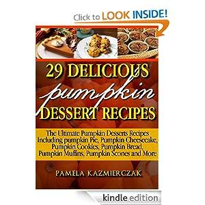 Free Kindle Cookbooks 10/21/2013