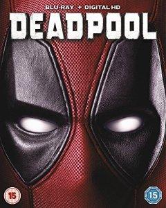 Deadpool-Blu-ray-2016