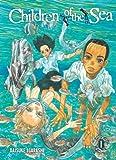61TJuRkflOL._SL160_ VIZ Media Offers New Manga Throughout The 3rd Quarter Of 2009
