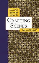 Crafting Scenes