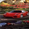 Via Corsa Car Lover's Guide to Arizona