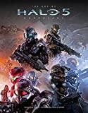 The Art of Halo 5: Guardians