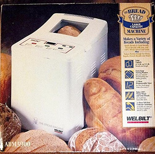 welbilt-bread-machine-review-image
