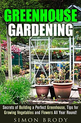 61W%2Bih12aFL - Basic Gardening Tips : How to Create Good Growing Soil