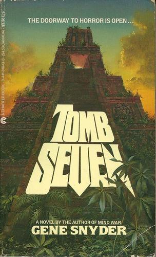 Tomb Seven