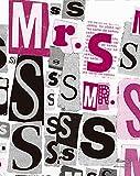 """Mr.S """"saikou de saikou no CONCERT TOUR"""