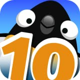 Count up to 10: Learn Numbers with Montessori
