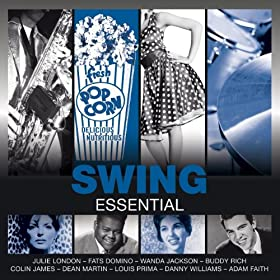 Essential: Swing