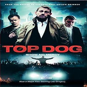 Top Dog, green street, audiobook, hooligans, hooliganism, krays, gangs, ganster
