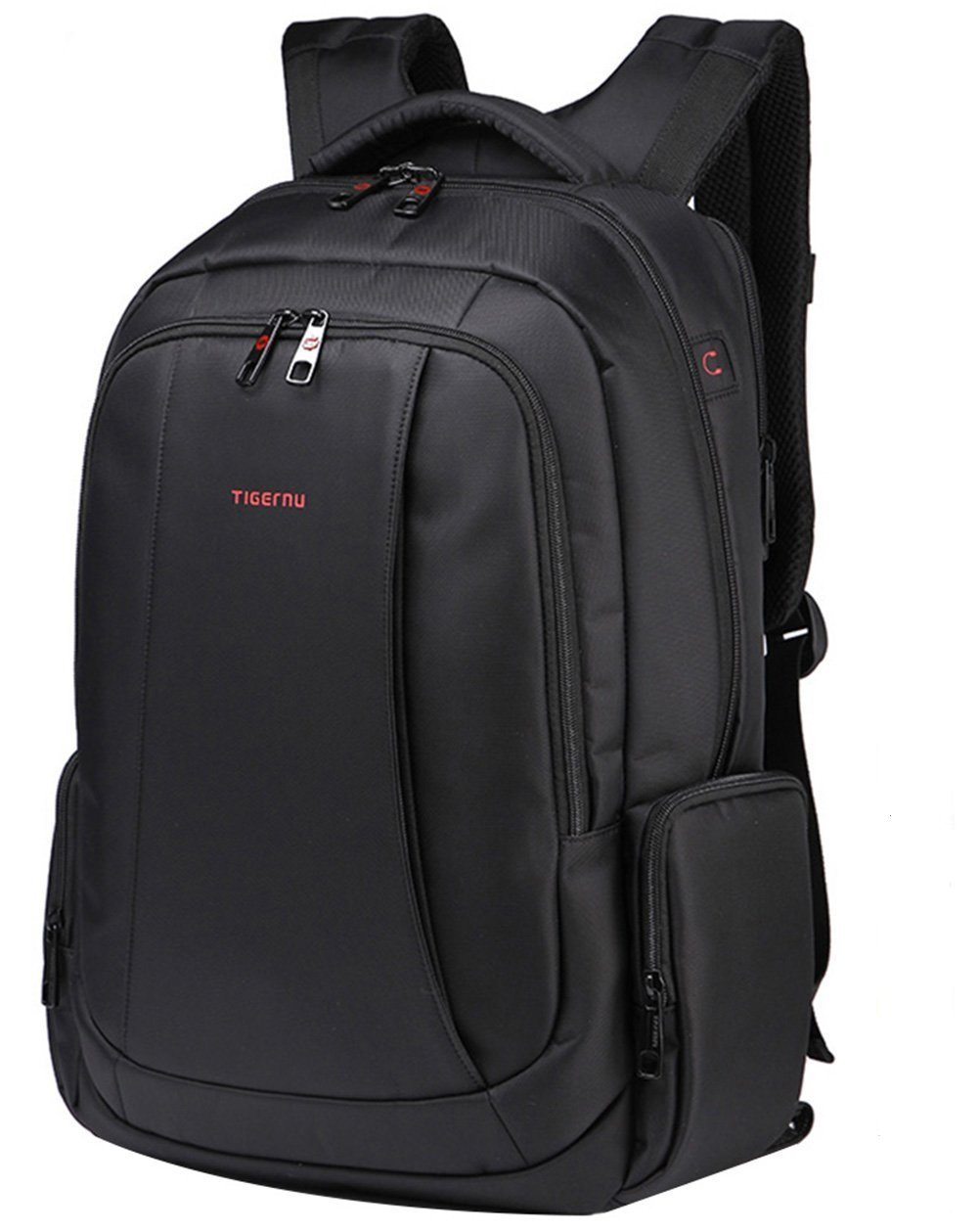best business backpack 2