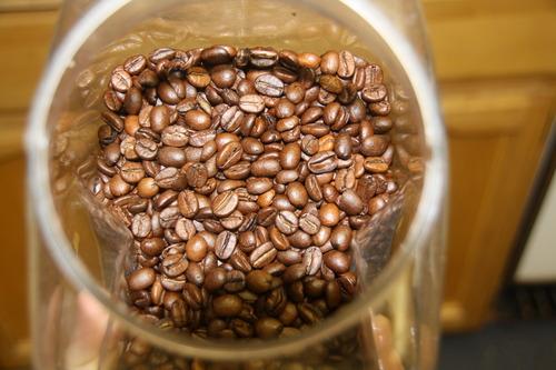Image Result For Lavazza Super Crema Espresso Whole Bean Coffee Pound Bag