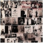 Exile on Main St./The Rolling Stones