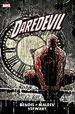 Daredevil by Brian Michael Bendis & Alex Maleev - Volume 2 (Marvel Omnibus)