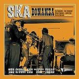 Ska Bonanza: Studio One Ska Years