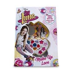 Soy-Luna-Maquillaje-love-color-amarillo-Giochi-Preziosi-YLU03001