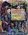 Paris lumière