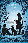 Calpurnia tate, tome 2 : The Curious World of Calpurnia Tate