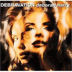 Debravation