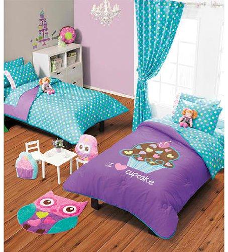 twin bedroom sets walmart twin bedroom sets walmart picture ideas rh lffse p7 de
