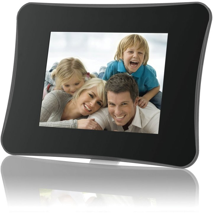 Electronic Picture Frame Reviews | Frameswall.co