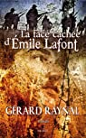 La face cachée d'Émile Lafont