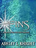 Fins - Book I of the Fins Trilogy