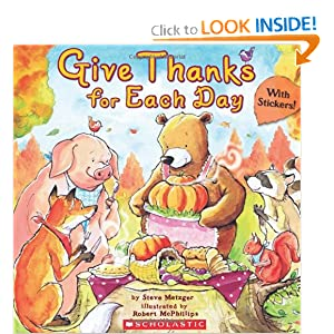 Great Book For Younger Kids That Love The Counting And Silly Things Turkeys Do