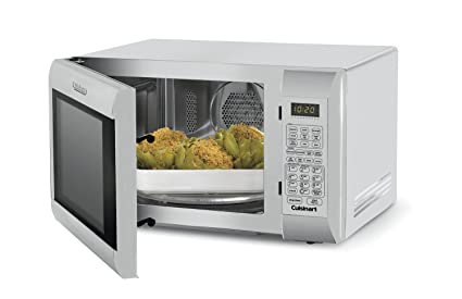 Top 5 Best Convection Microwave Options Of 2019 (How To Choose) 3