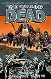 The Walking Dead Volume 21