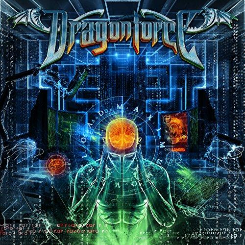 DragonForce-Maximum Overload-Special Edition-CD-FLAC-2014-FORSAKEN Download