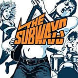 The Subways (import)