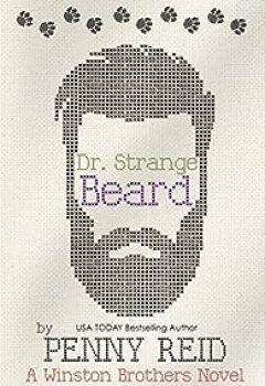 Livres Couvertures de Dr. Strange Beard