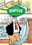 61dUicxoBoL._SL160_ Midwest Book Review April 2009