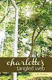 Charlotte's Tangled Web: L.B. Pavlov