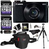Canon-PowerShot-G9-X-Variation