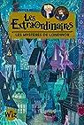 Les Extraordinaires, tome 1 : Les mystères de Londinor