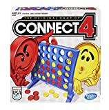 Hasbro Connect